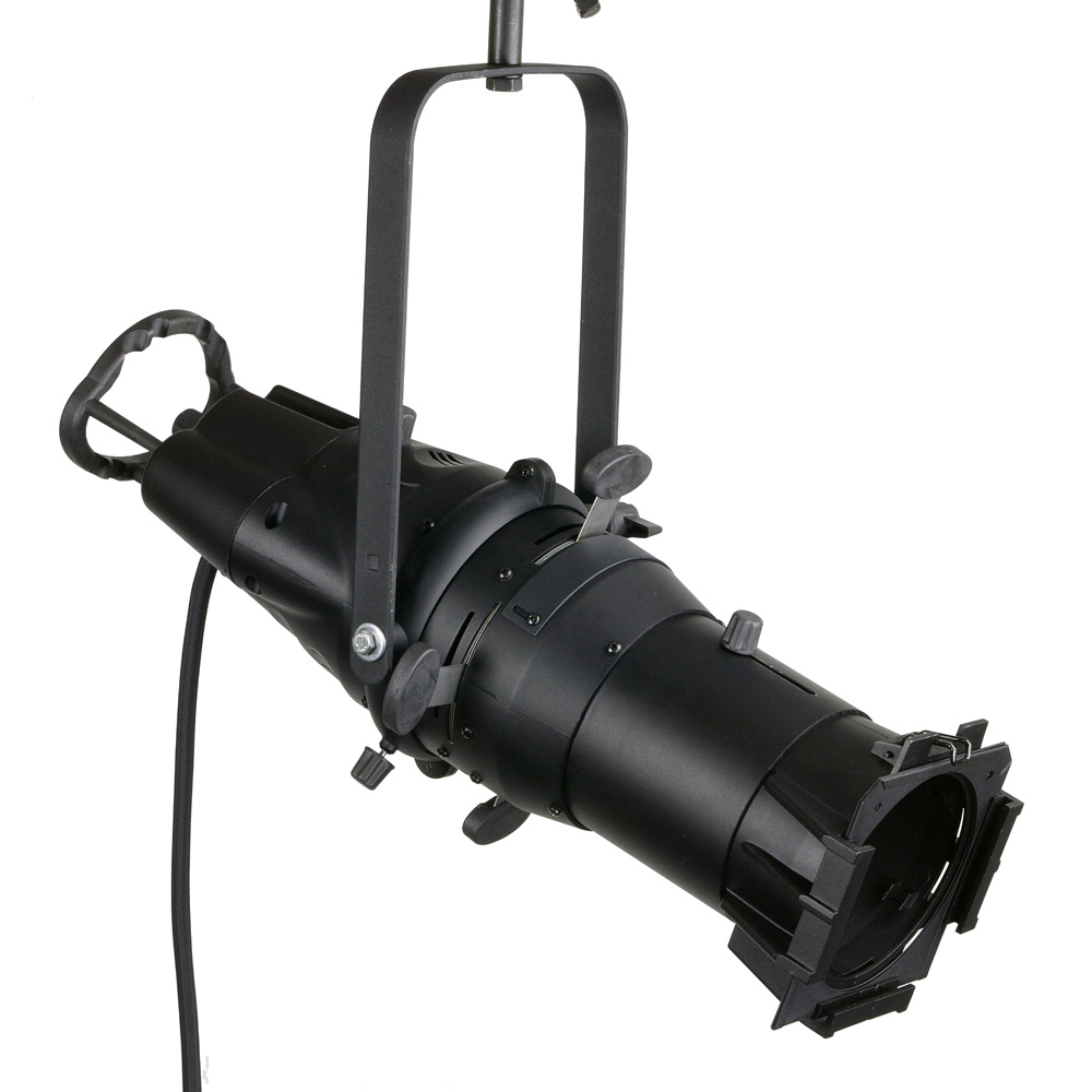 Lelxx Leo Ellipsoidal Spotlight Leviton Total Video Products Inc Wiring Devices Philippines