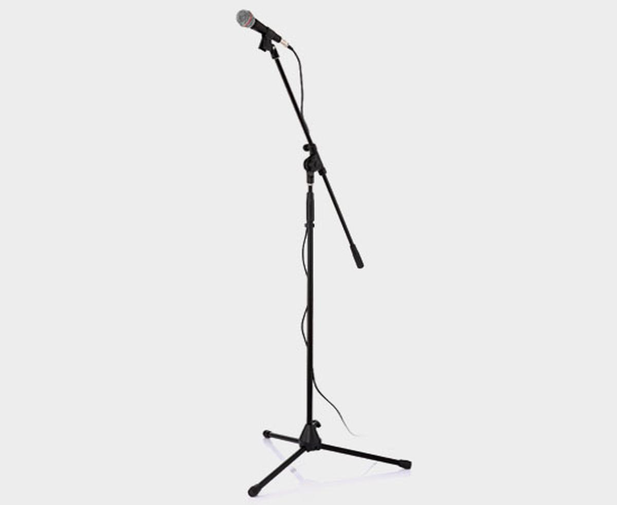 msp tk 350 microphone with stand jts professional co ltd all Vizio TV Base Stand suggested products