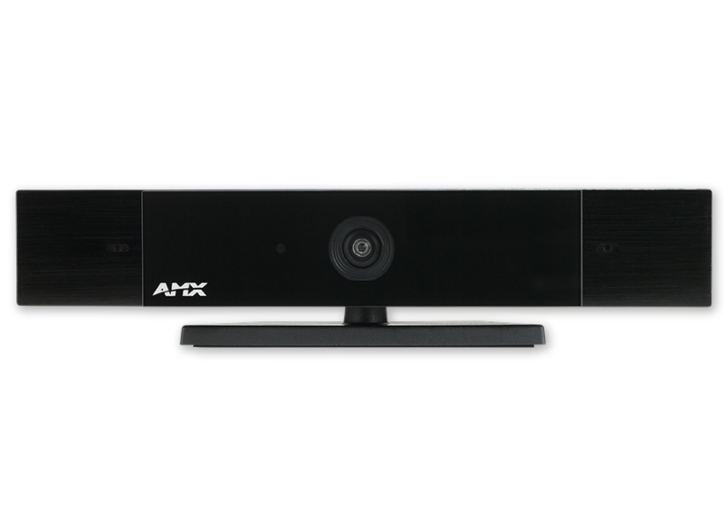 Nmx Vcc 1000 Sereno Video Conferencing Camera Amx Av Iq