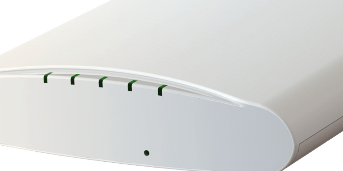 R310 | 867Mbps Entry-level 802 11ac Access Point | Ruckus