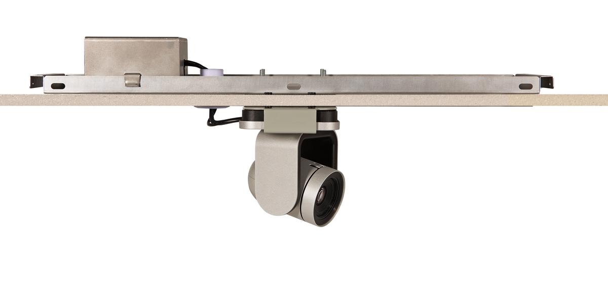 RCT-EE4™ | RCT™ Series Ceiling Mounts [Polycom EagleEye IV] | Sound