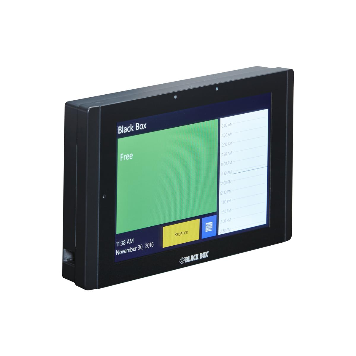 Black Box - RS-TOUCH7-M