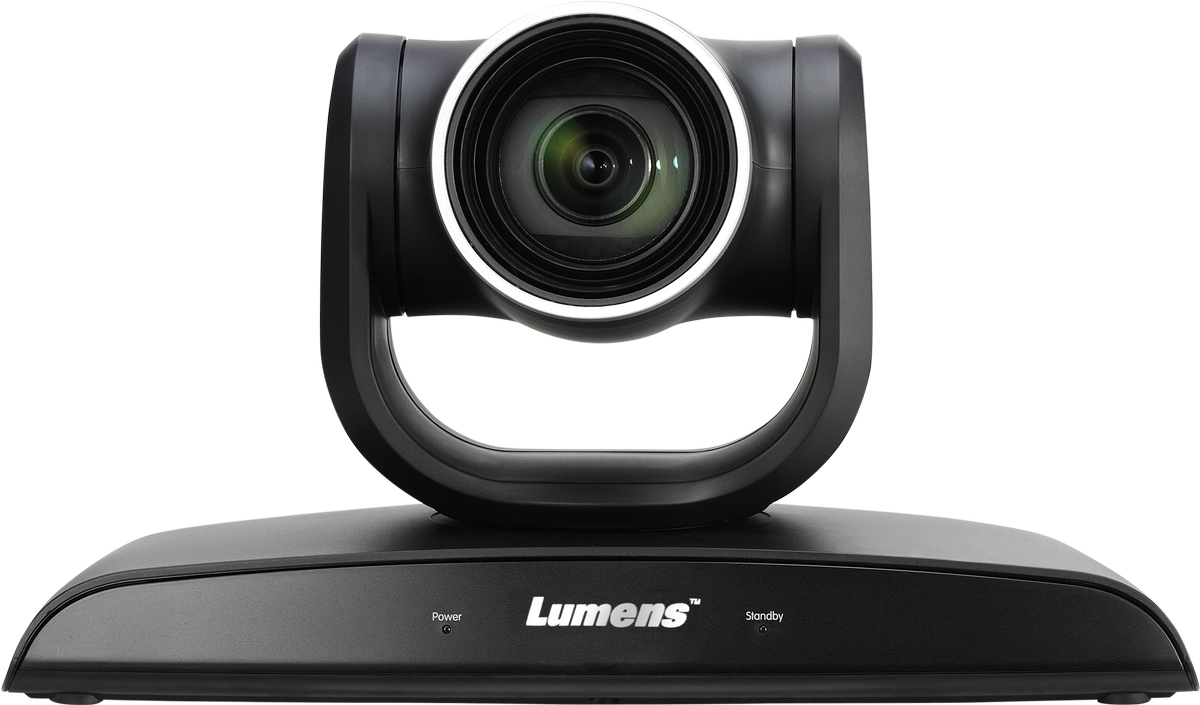 Vc B30u Vc B30u Hd Ptz Usb Camera Lumens Integration