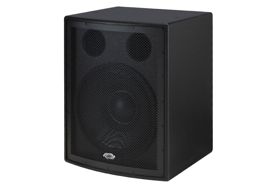 Vector Subs15 15 Quot Vector Performance Subwoofer