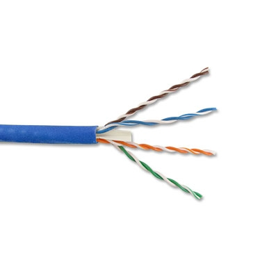 Structured Cable Products - HNCPROPLUS-BL