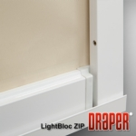 Draper, Inc. - LightBloc ZIP