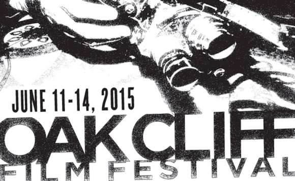 Kramer Electronics Supports Oak Cliff Film Festival