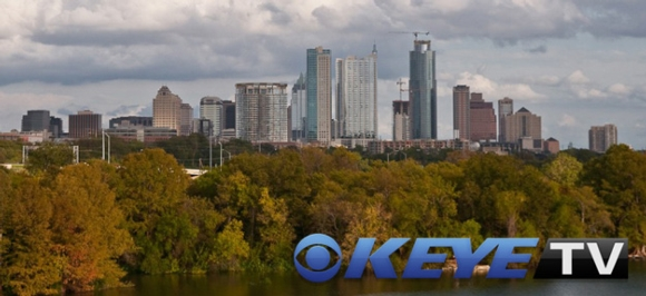 Early Investment in Digital Infrastructure Pays Off for KEYE-TV
