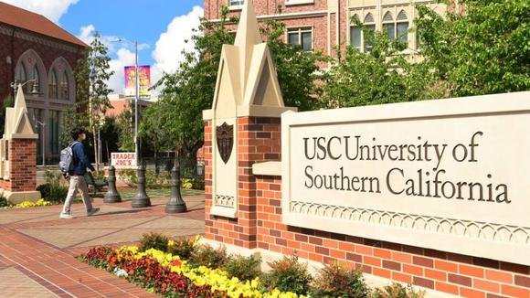 USC VIDEO ENABLES CLASSROOMS AND CONFERENCE ROOMS WITH DTEN AND ZOOM