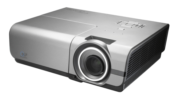Buffalo Wild Wings Restaurant Chain Serves Up Exciting Sports with the Optoma TH1060 & TX779