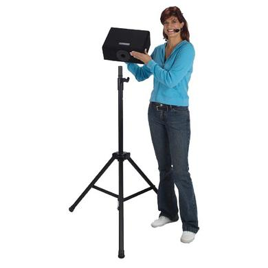 Boost the Power of Your Presentations: Multimedia Furniture and Portable Sound Equipment for Business