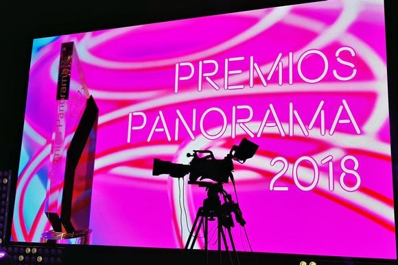 The Panorama Awards