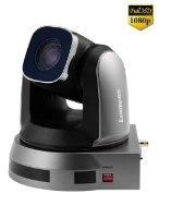 How an Academic Health Science Uses Lumens Cameras