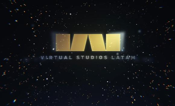 WarnerMedia leads the way in advanced use of virtual tools in Argentina and Chile