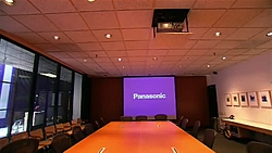 Panasonic - Art Center College of Design
