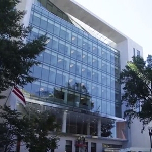 Center for Strategic and International Studies