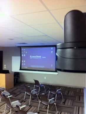 Vaddio Cameras Connect Kansas State University Campuses
