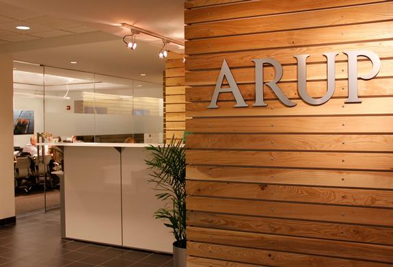 Arup Chicago Upgrades its Groundbreaking SoundLab with the World's First Tesira® Install