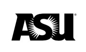 Panasonic - Arizona State University